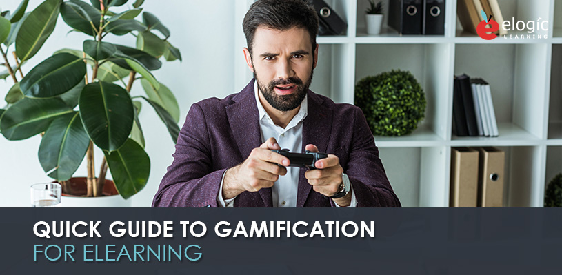 quick-guide-to-gamification-for-eleaning