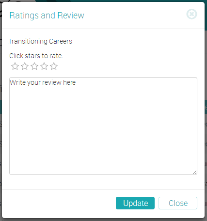 ratings_and_reviews