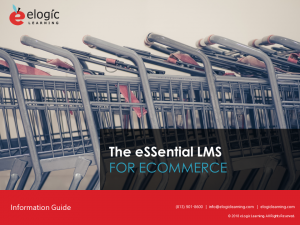 Datasheet-eSSentialLMS-Ecommerce-2018-7_cover