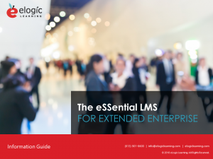 Datasheet-eSSentialLMS-ExtendedEnterprise-2018-7_cover