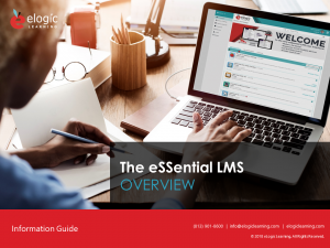 Datasheet-eSSentialLMS-FeaturesOverview-2018-7_cover