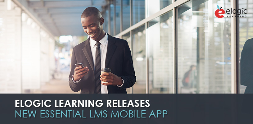 elogic-learning-releases-new-version-of-essential-mobile-app-for-android-devices