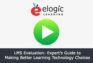 webinar-lms-evaluation_grey