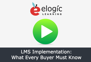 webinar-lms-implementation2018