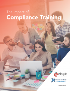 Compliance-Training-cover