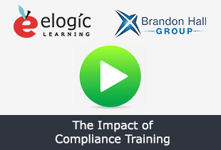 impact-compliance-training_grey