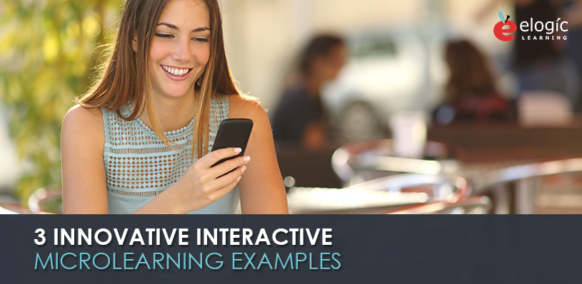 microlearning-examples