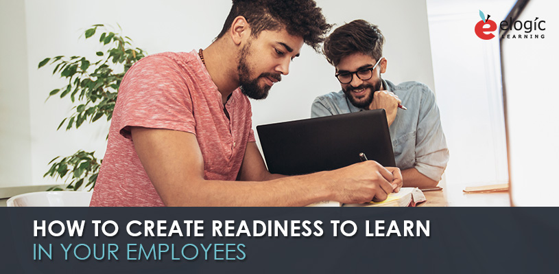 readiness-to-learn
