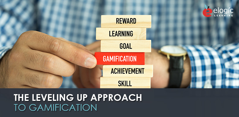 the-leveling-up-approach-to-gamification