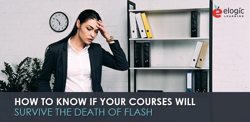 how-to-know-if-your-courses-will-survive-the-death-of-flash
