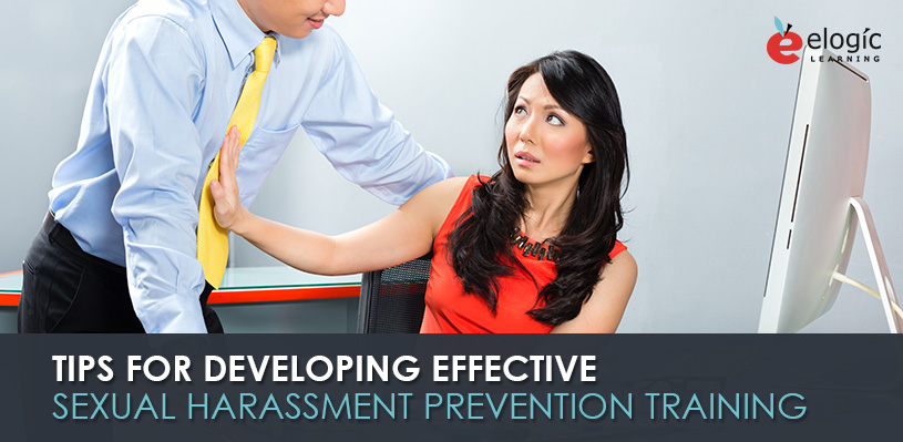 tips-for-developing-effective-sexual-harassment-prevention-training_1