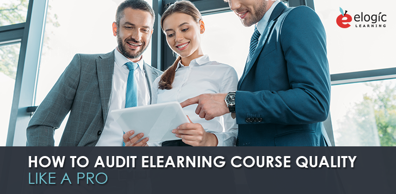 elearning-course-audit
