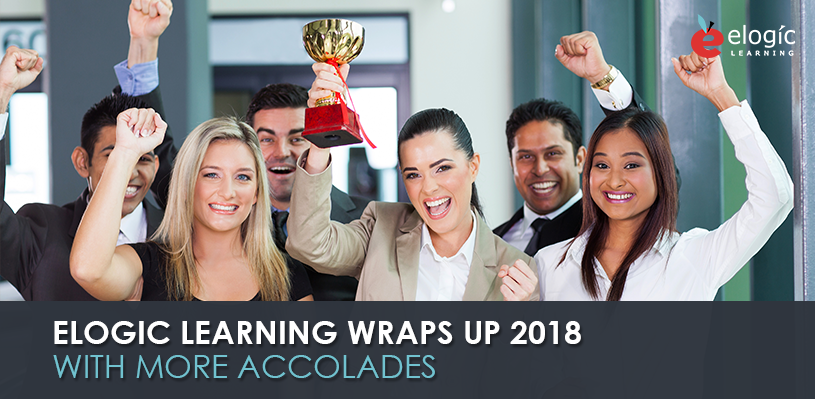 elogic-learning-wraps-up-2018-with-more-accolades