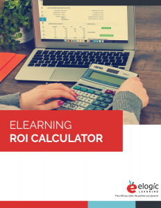 elearning-roi-calculator