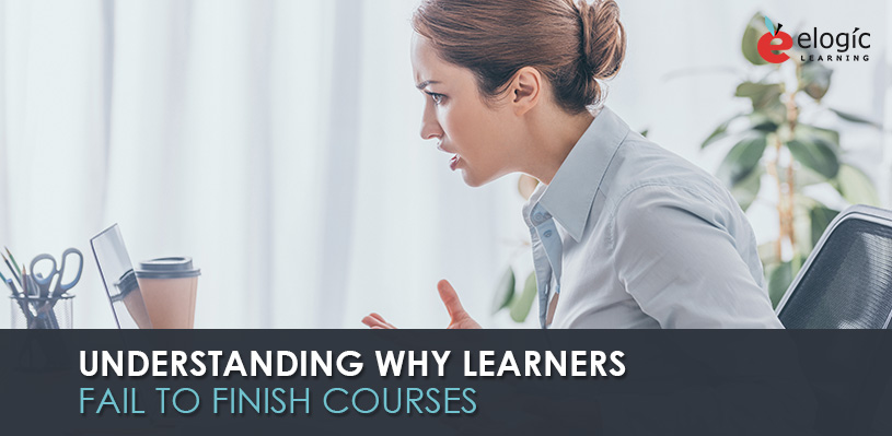 learners-finish-training-courses