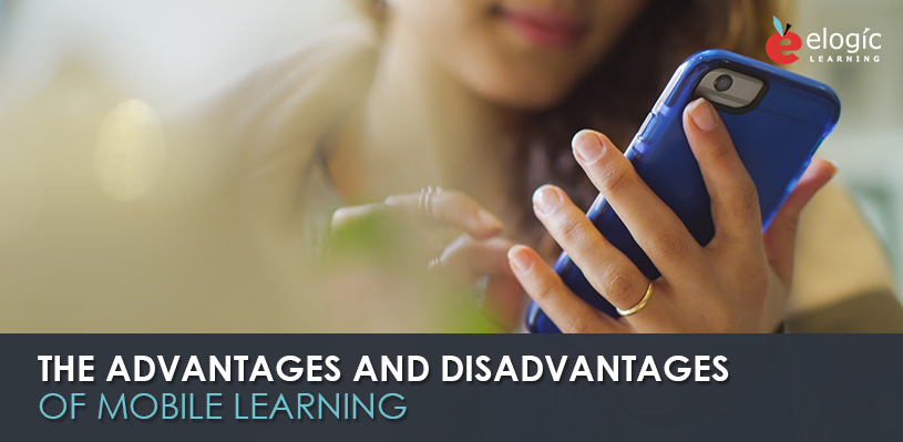 advantages-disadvantages-mobile-learning