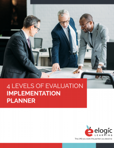 4-Levels-of-Evaluation-Implementation-Planner_cover