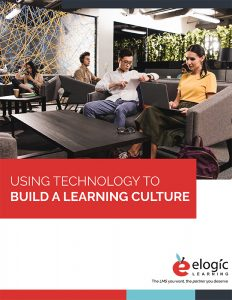 eLogic-Learning_Technology-Learning-Culture_cover