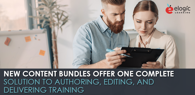 new-content-bundles
