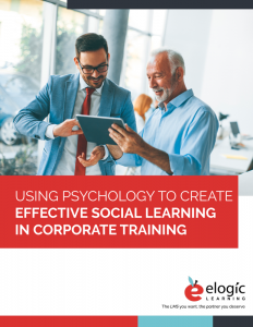 eLogic-Learning_Social-Learning-Psychology_cover