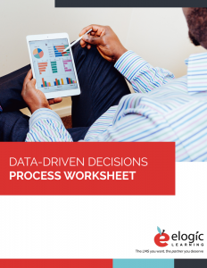 Data-Driven-Decisions-Worksheet_cover