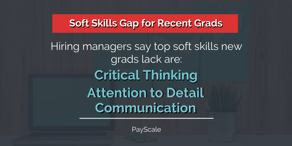 soft-skills-gap-recent-grads