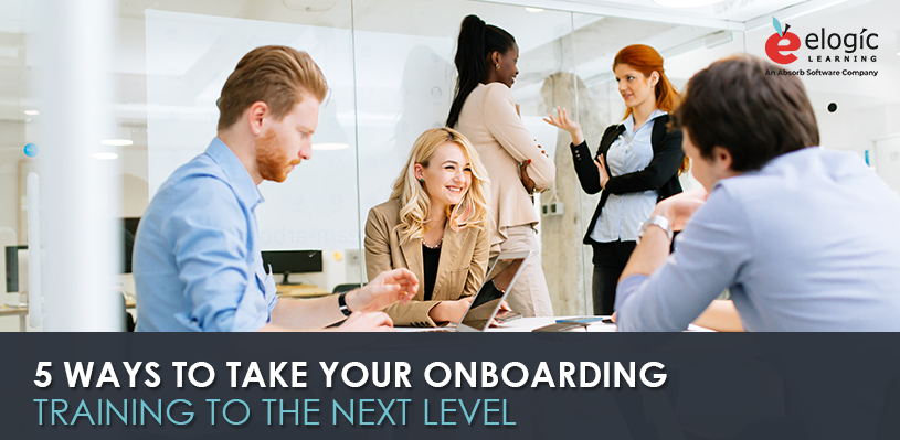 ways-to-take-onboarding-training-to-next-level