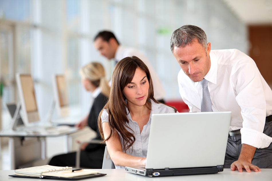 6-elearning-courses-include-in-your-lms
