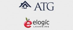 atg and elogic
