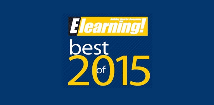 best of elearning
