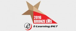bronze-award-elearning247-2016