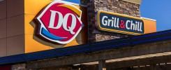franchise-training-challenges-and-tips-from-dairy-queen