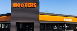 franchise-training-challenges-and-tips-from-hooters