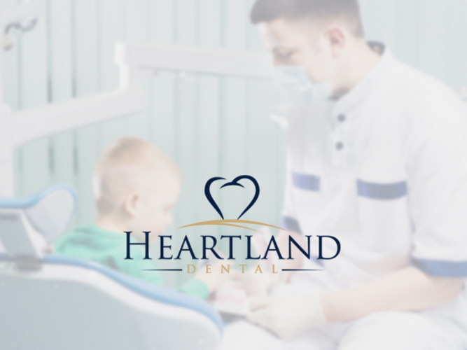 heartland-dental-portfolio