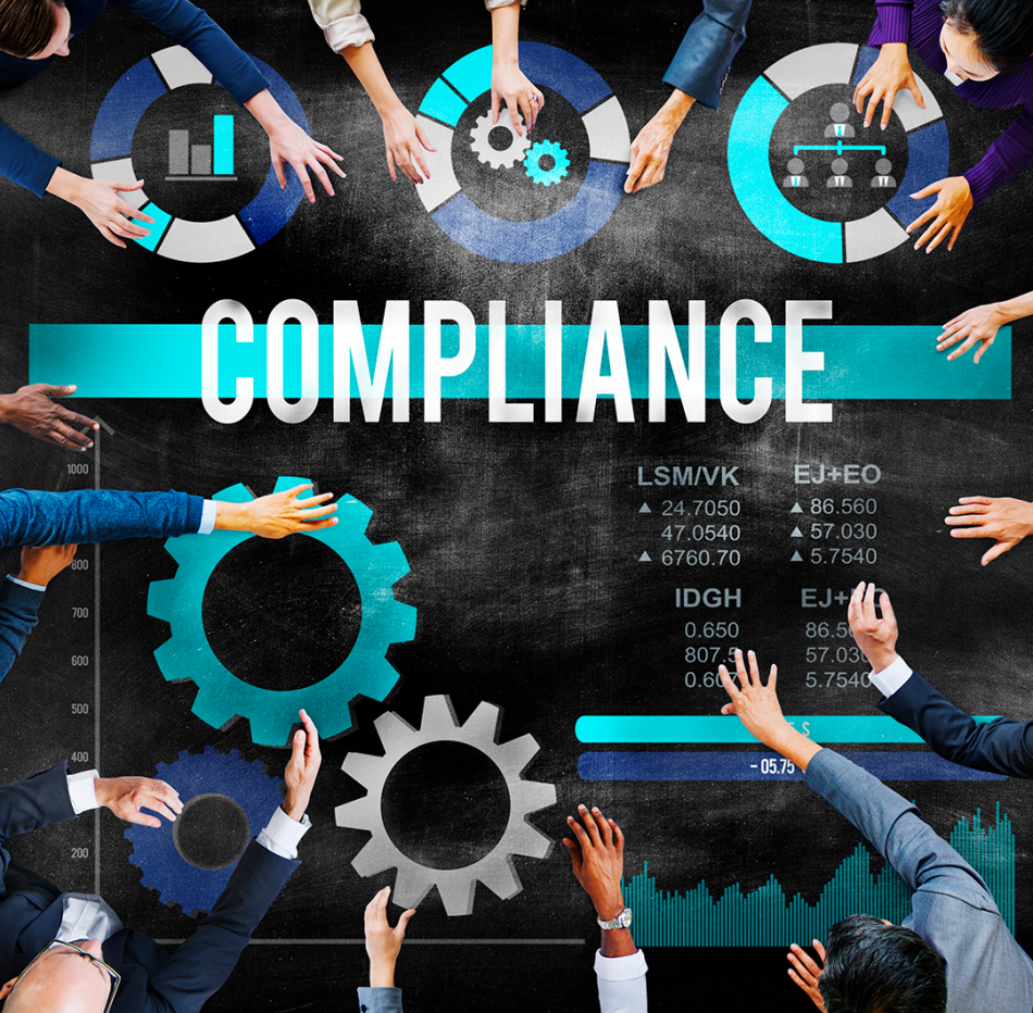 how-to-increase-compliance-training-completions