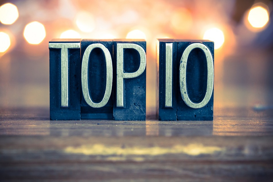 top-10-elearning-authoring-tools