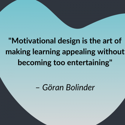 motivational-design-definition