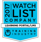 2017_Watchlist_learning_portal_lms_WEB_Medium