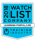 2018_Watchlist_learning_portal_lms_website