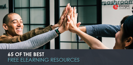 65-best-free-elearning-resources