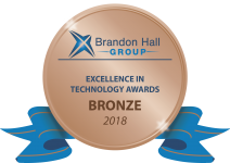 Brandon-Hall-Bronze-TECH-Award-2018