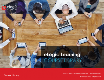 CourseLibrary-eLogicLearning-cover