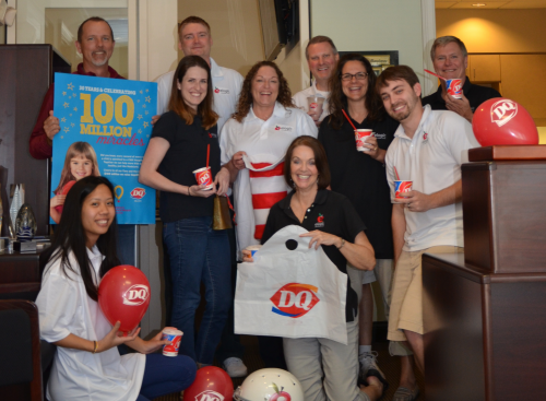 Dairy-Queen-Group-Photo-2016_cropped