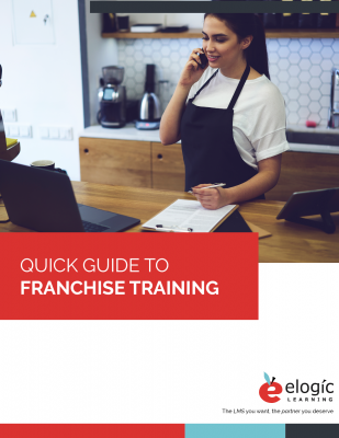 Franchise_Training_Challenges_Guide_Cover