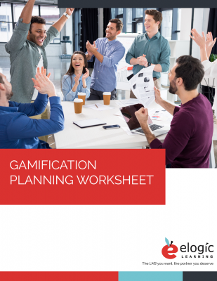 Gamification Planning Worksheet_Cover