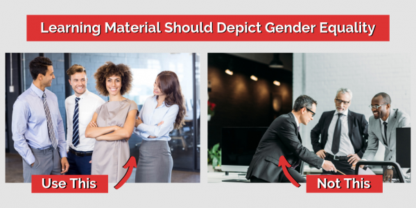 Gender-Diversity-in-Workplace-Stat-5