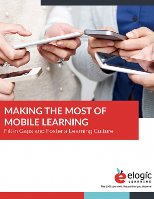Mobile-Learning-Guide_cover