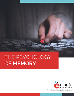 Psychology-of-Memory_cover