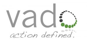 Vado elearning partner