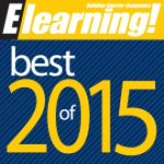 best-of-elearning-2015